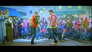 Wallah Re Wallah [Full Song] Tees Maar Khan | Akshay Kumar, Katrin Kaif