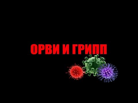Инсулин лантус аналоги