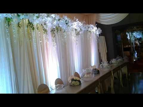 mp4 Wedding Decoration Di Surabaya, download Wedding Decoration Di Surabaya video klip Wedding Decoration Di Surabaya