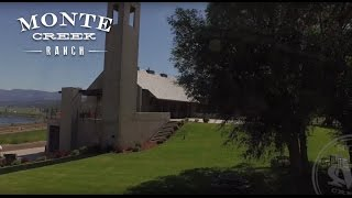 Monte Creek Ranch Commercial