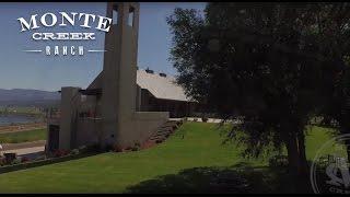 Monte Creek Ranch Commercial