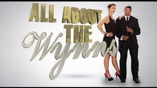 ALL ABOUT THE WYNN'S - EVERYDAY HUSTLE (EPISODE #4)