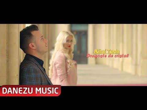 Mihai Turda – Dragoste de cristal Video