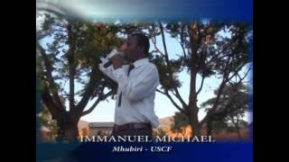 preview picture of video 'USCF MLIMANI DVD OF SUMBAWANGA MISSION'