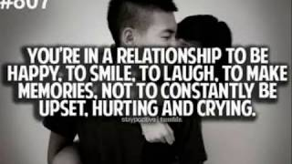 Famous Quotes About Love Tumblr - Sad Love Quotes