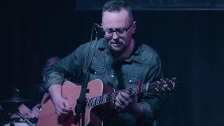 Video Dextróza - Sám (Live Unplugged)