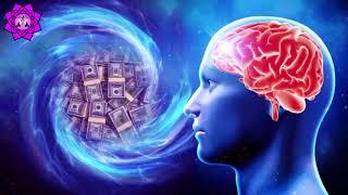 Lottery Winning Meditation | MANIFEST LOTTERY JACKPOT WIN | LAW OF ATTRACTION | Binaural Beats