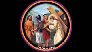 Way of Cross சிலுவைப்பாதை