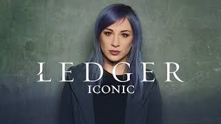 Skillet, LEDGER: Iconic (Official Audio)