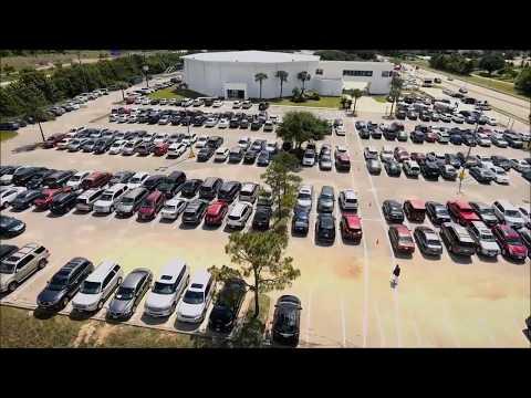 Download Bishop Oyedepo Dedicating Multi-Million-Dollars Winners Chapel Houston TX. Pt 2 HD Mp4 3GP Video and MP3