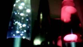 radio meNTIONS OF BERNIE 1999----2011