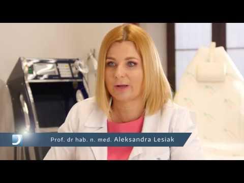 Atopowe zapalenie skóry leczenie Malysheva