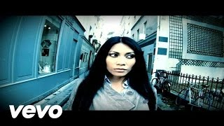 Schiller - Always You (ft. Anggun)