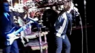 INXS   04   The Gift   Brixton Academy   28th October 1994
