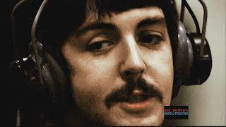The Beatles She's Leaving Home