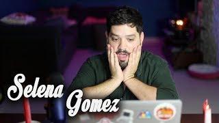 Selena Gomez:  LOSE YOU TO LOVE ME & LOOK AT HER NOW!! (REACCIÓN) | gwabir