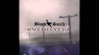 Since I Seen't You (feat. Anthony Hamilton)