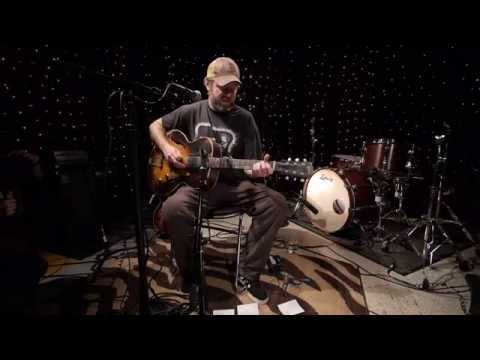 Scott H. Biram - Slow and Easy (Live on KEXP)