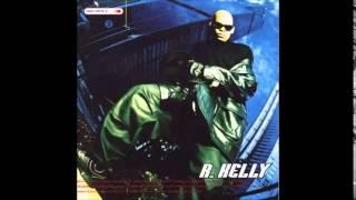 R. Kelly   Baby, Baby, Baby, Baby, Baby