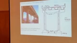Dozens Attend McBride Viaduct Town hall