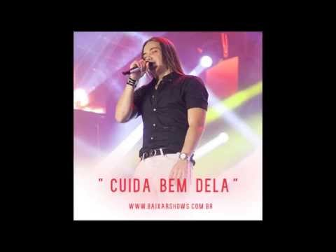 Cuida Bem Dela - Wesley Safadão