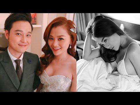 Em gái hot girl của ca sĩ Quang Vinh xinh đẹp khó ngờ khiến xôn xao cộng đồng mạng