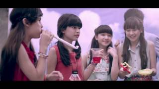 COBOY JUNIOR - Kenapa Mengapa (Official Music Video)
