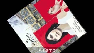 A Camp - A Camp - Elephant