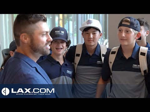 thumbnail for 2021 WSYL Opening Ceremonies with Rob Pannell