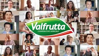 C'è l'Italia Dentro 2020