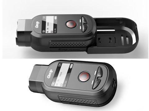 kamera-gitup-f1-4k-wifi-test-stabilizacji-eis