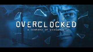 Picture of a game: Overclocked: A History Of Violence