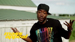 Freddie Gibbs - National Anthem (**** The World)