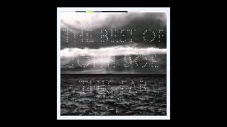 "John Doe - ""Safety"" Official Audio"