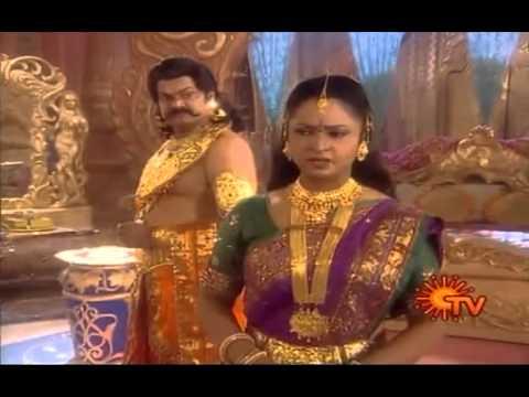 Download Ramayanam Episode 94 Video 3GP Mp4 FLV HD Mp3