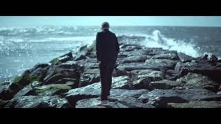 Видеотека:5 фэшн-фильмов, в которых одежда не на первом плане