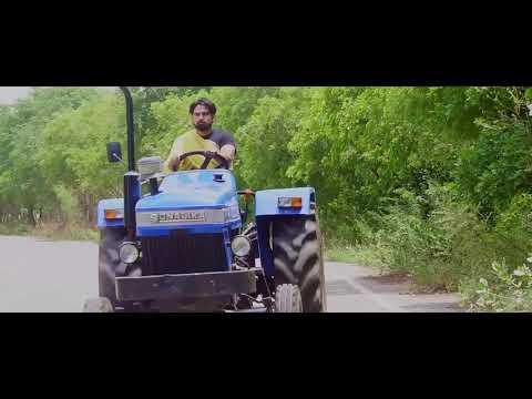 Desi Desi Na Bolya Kar Chori Re | Raju Punjabi | MD KD