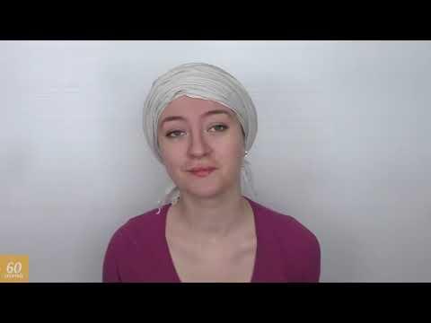 Shampoo, Paliguan Agafia laban sa buhok pagkawala review