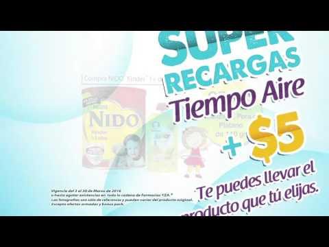 mp4 Farmacia San Pablo Nido Kinder, download Farmacia San Pablo Nido Kinder video klip Farmacia San Pablo Nido Kinder