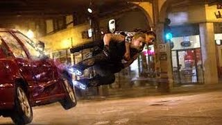 Best Kungfu Action Movies 2016   New Chinese Movies With English Subtitles   Comedy Movies 2016