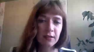 """Отзыв от Елены (педагог) на методику """"Почтовый Робот"""". Реальный результат"""