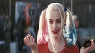 The Joker + Harley Quinn | It's in her DNA