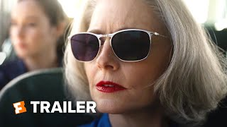 The Mauritanian Trailer #2 (2021) | Movieclips Trailers by  Movieclips Trailers