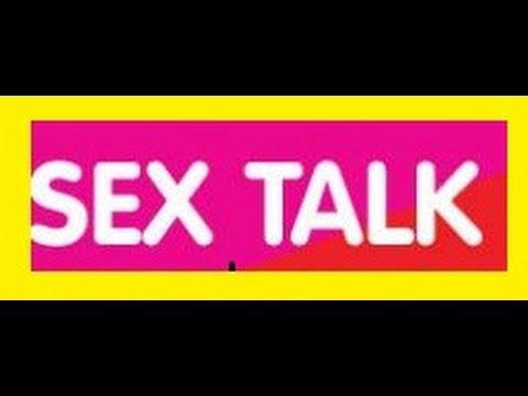 Sex ist, warum ich bin ein Junge und