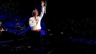 Bon Jovi: I'll Be There For You   Live From Munich (July 5, 2019)