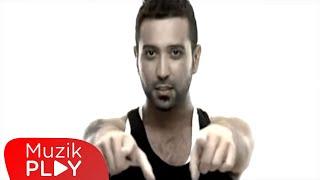 Tan - Biliyor Musun (Official Video)