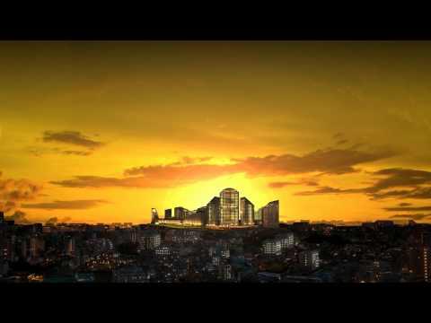 Batışehir Videosu