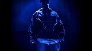 Party Hard - Chris Brown (Karaoke)