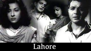Lahore -1949