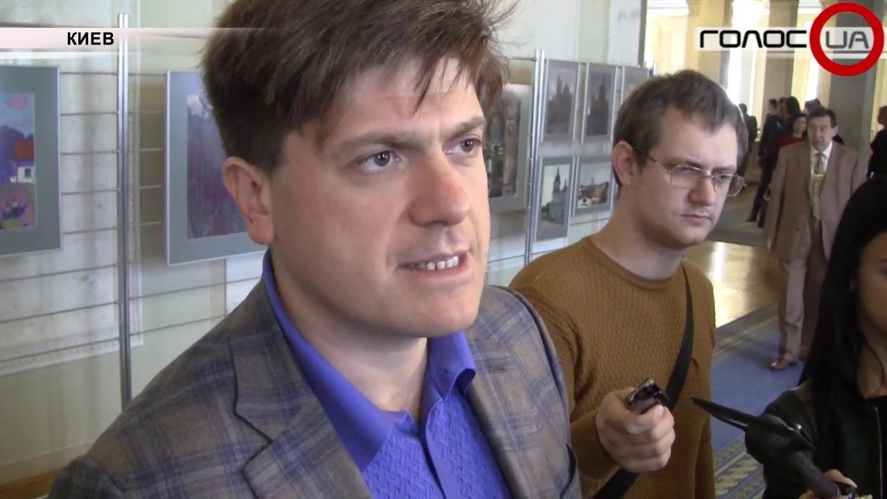 Порошенко усиливает вертикаль для фальсификаций выборов – нардеп
